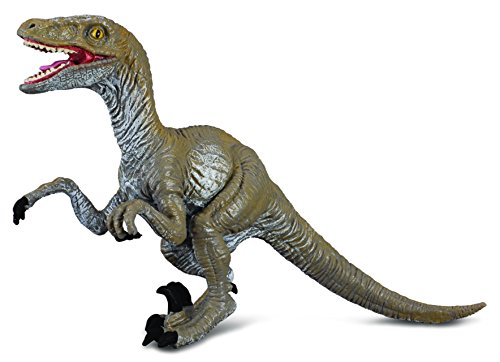 CollectA Velociraptor Toy