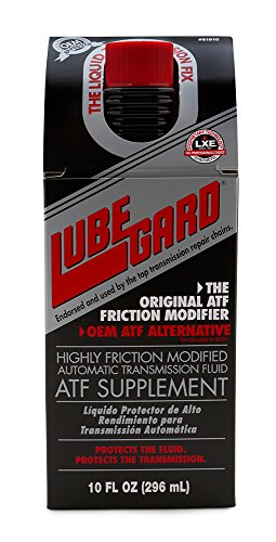 lubegard-61910-highly-friction-modified-atf-supplement-10-oz