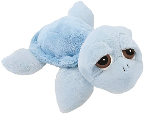 suki-baby-lil-peepers-reef-turtle-soft-boa-plush-toy-medium-blue