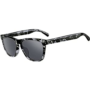 Oakley Frogskins LX Sunglasses - Men's