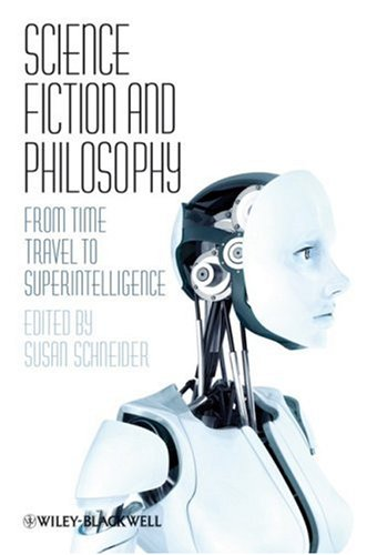 Science Fiction and Philosophy: From Time Travel to...