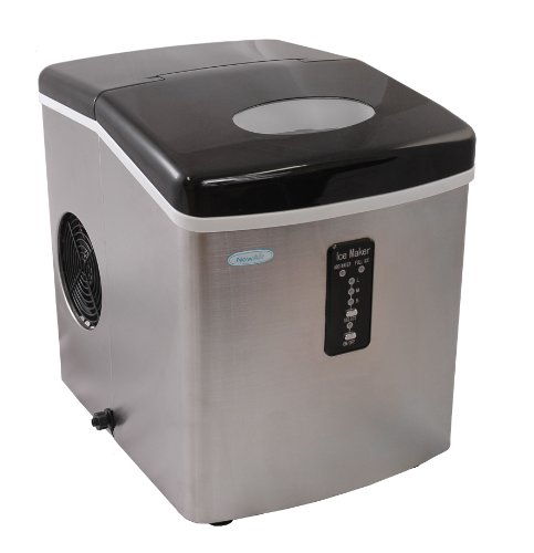 Portable ice makers for Ice makers for sale