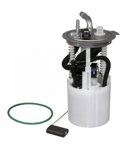 Suuperb E3707M Fuel Pump Module Assembly for 2005 2006 2007 Buick