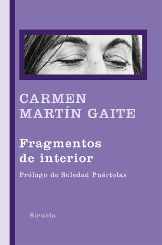 Fragmentos De Interior descarga pdf epub mobi fb2