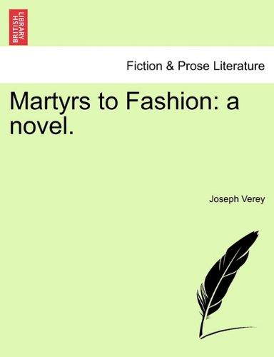 martyrs-to-fashion-a-novel
