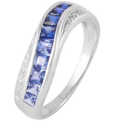jewellery-world-finering-fede-nuziale-con-zaffiro-diamante-oro-bianco-misura-58-185