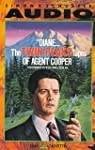 Diane: Twin Peaks Tapes of Agent Cooper