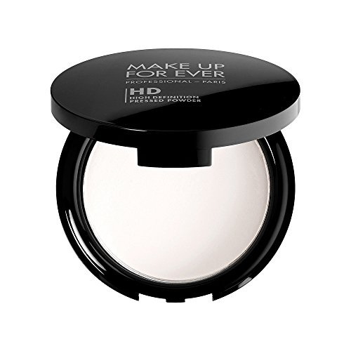 make-up-for-ever-hd-microfinish-pressed-powder-travel-size-2-g-007-oz-compact-by-make-up-for-ever