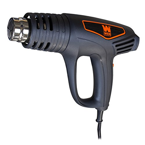 WEN-2020-Dual-Temperature-1500W-Heat-Gun-Kit