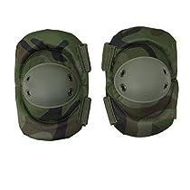 Uf Multi-purpose Swat Elbow Pads