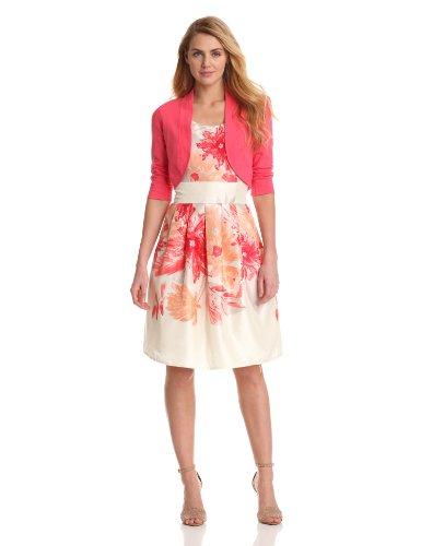 Women s Dresses Collection  Flower Dresses for Women 2feb1e8e19