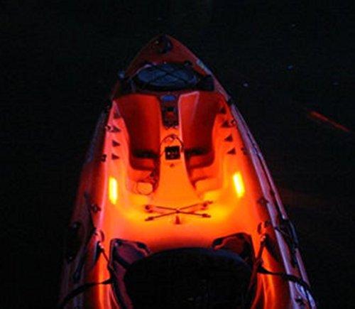 Kayak-Canoe-Anti-Bug-LED-Light-Kit-Accessories-Fishing-Kit