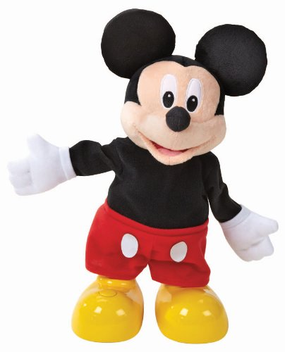 fisher-price-mickey-mouse-dance-and-shout