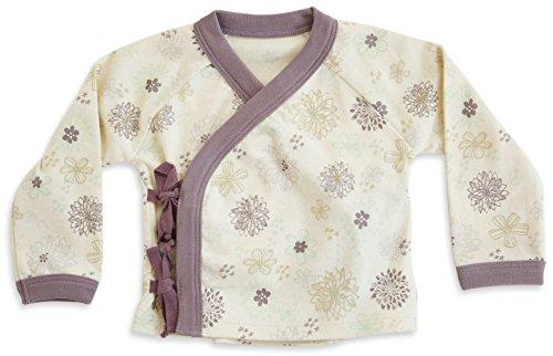 Infant Kimono Pattern front-1078332