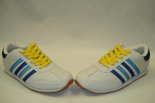 Buy Zissou Shoes