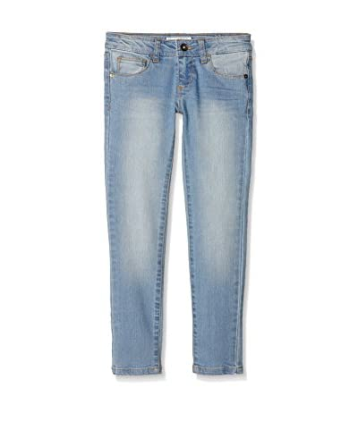 Guess Jeans [Blu]