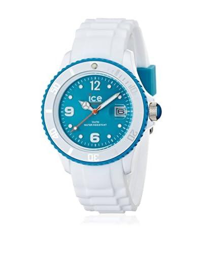 ice watch Reloj de cuarzo SI.WT.U.S.11 38 mm