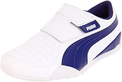 Puma Tenkan V Sneaker (Little Kid/Big Kid)