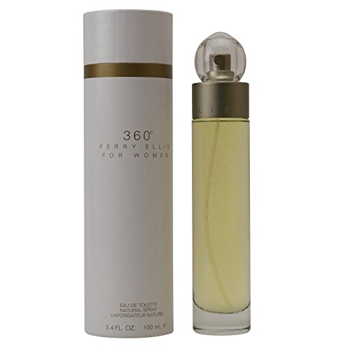 perry-ellis-360-for-women-eau-de-toilette-spray-100-ml
