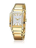 Esprit Reloj de cuarzo Woman ES900532003