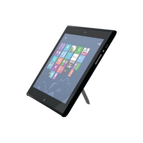 intel-capt11b-byd-116inch-celeron-n2810-4gb-64gb-emmc-wifi-black-windows-81-os-tablet-pc-keyboard-no