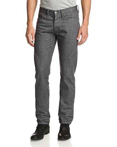 Rogue Men's Selvage Japanese Jean