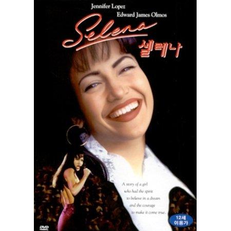 dvd-selena-1-disc-region-code-3-korea-edition