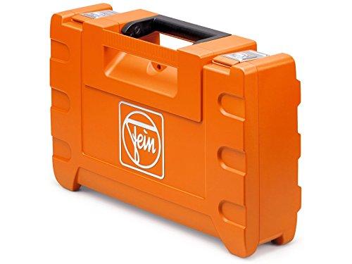Fein-Werkzeugkoffer-33901118010