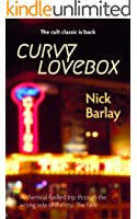 Curvy Lovebox