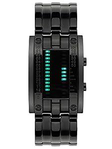 Storm 4575/SL/GN Reloj de caballero