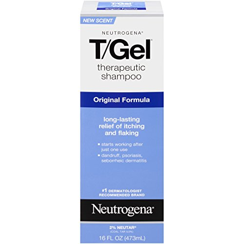 neutrogena-t-gel-therapeutic-shampoo-original-formula-16-fl-oz