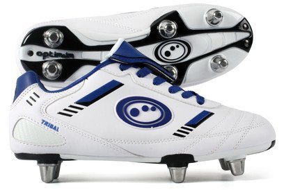 Optimum Boys Tribal Football Boots