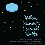 Farewell Waltz: A Novel | [Milan Kundera, Aaron Asher (translator)]