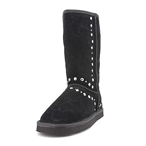Style & Co. Bolted Women's Boots