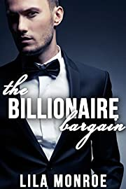 The Billionaire Bargain