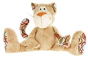Sigikid 38209 - Sweety  - Katze