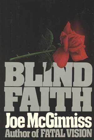Image for Blind Faith