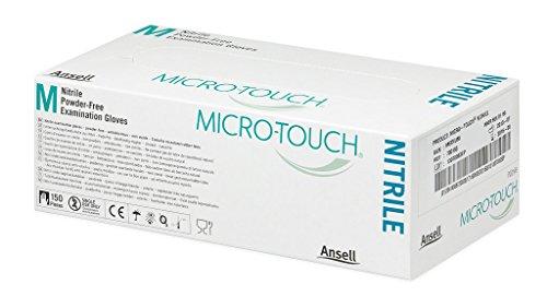 ansell-medical-313040sm-micro-touch-nitrile-6-n-guante-de-examen-de-nitrilo-sin-polvo-no-esteril-tam