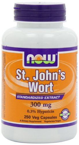 now-foods-st-johns-wort-300mg-250-vcaps