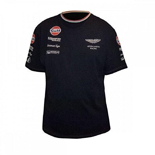 aston-martin-racing-2015-kids-team-t-shirt-xl