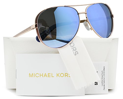 cbe55e07f6e (click photo to check price). 1. Michael Kors ...