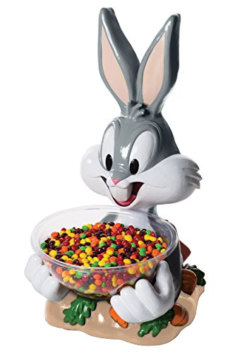 looney-tunes-bugs-bunny-candy-bowl-holder