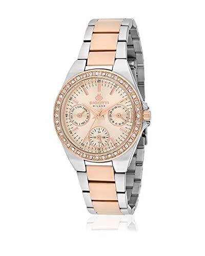 Bigotti Milano Reloj de cuarzo   32 mm
