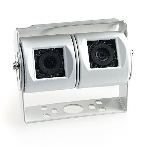 doppia-telecamere-posteriori-ntsc-per-furgoni-camion-in-ad-esempio-bianco-per-vw-t5-vw-crafter-merce