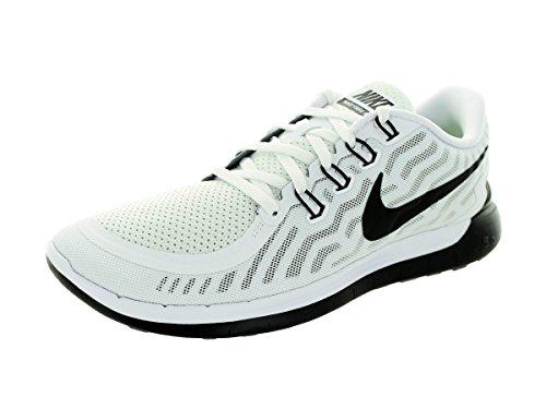 nike-mens-free-50-white-black-running-shoe-12-men-us