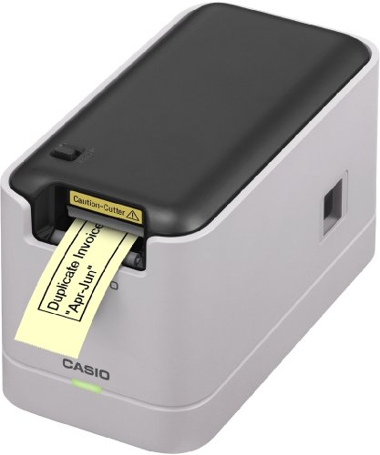 Casio MEP-U10 - Stampante di etichette