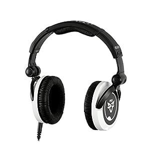 ULTRASONE ヘッドフォン 密閉 ダイナミック型 DJ1 PRO NEW
