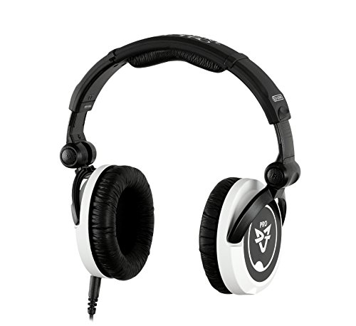 ultrasone-dj-1-pro-closed-over-ear-headphones-with-s-logic-natural-surround-sound