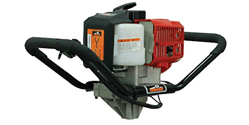 ThunderBay Y43 Earth Auger Power Head (43cc Transmission compare prices)