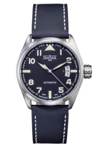 Davosa 16151154 - Orologio uomo
